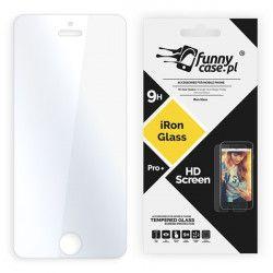SZKŁO HARTOWANE LCD APPLE IPHONE 5 5S SE A1429/A1457/A1723