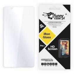 SZKŁO HARTOWANE LCD NOKIA LUMIA 540 RM-1141