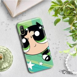 ETUI NA TELEFON XIAOMI Mi A2 LITE CARTOON NETWORK AT107 ATOMÓWKI