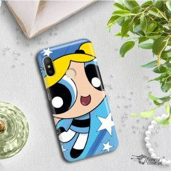 ETUI NA TELEFON XIAOMI Mi A2 LITE CARTOON NETWORK AT106 ATOMÓWKI
