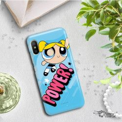 ETUI NA TELEFON XIAOMI Mi A2 LITE CARTOON NETWORK AT101 ATOMÓWKI