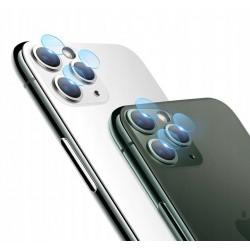 SZKŁO HARTOWANE NA APARAT APPLE IPHONE 11 PRO MAX