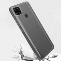 ETUI PROTECT CASE 2mm NA TELEFON XIAOMI REDMI 9C TRANSPARENT